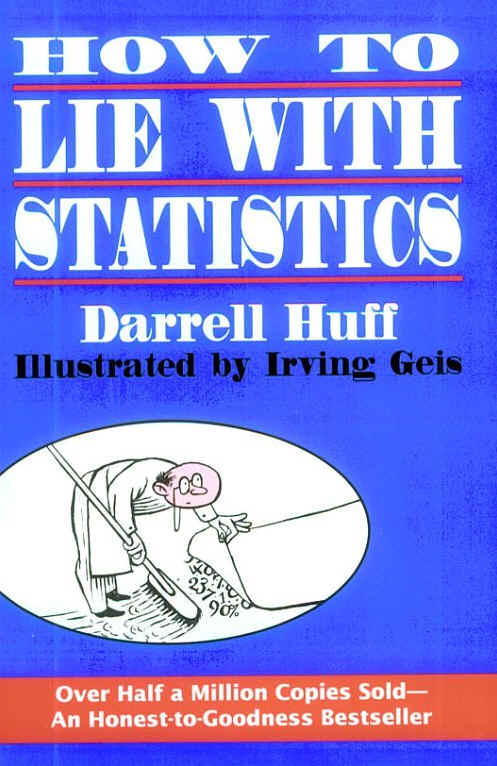 HowToLieWithStatistics.jpg